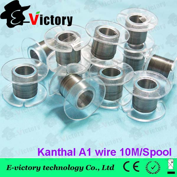 0.40mm better price A1 round wire Ch A1 Kanthal wire 26awg products ...