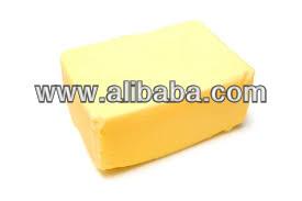 Unsalted Sweet Cream Butter 82%