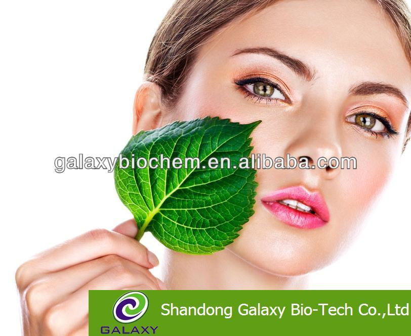 Hyaluronic acid food grade with higher quality