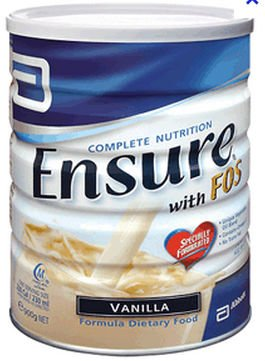 Ensure Milk Products Philippines Ensure Milk Supplier