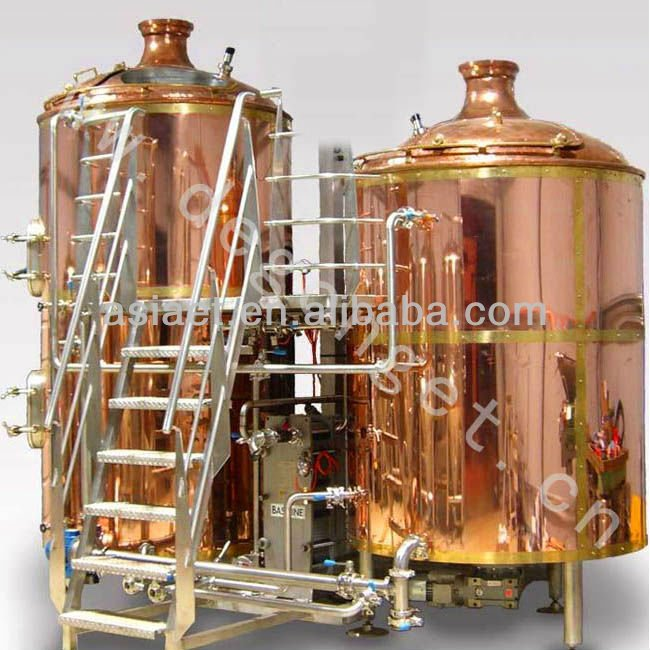 500L beer brewery equipment products,China 500L beer brewery equipment supplier650 x 650 jpeg 92kB