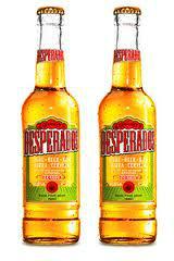 Desperados Bottles Products United Kingdom Desperados Bottles Supplier