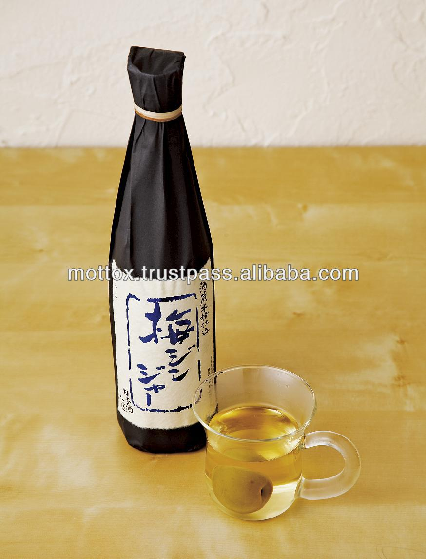 japanese wine plum wine fruit wine other liquor price. Black Bedroom Furniture Sets. Home Design Ideas