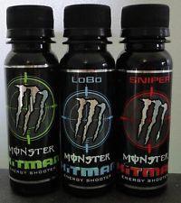 monster energy hitman lobo blue products germany monster. Black Bedroom Furniture Sets. Home Design Ideas