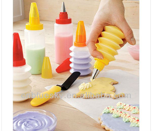 Cake Decorating Equipment China : wholesale fondant cake decorating supplies products,China ...