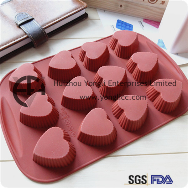 Cake Decorating Equipment China : Cake Decorating Supplies Fashionable Cake Pan Mould ...