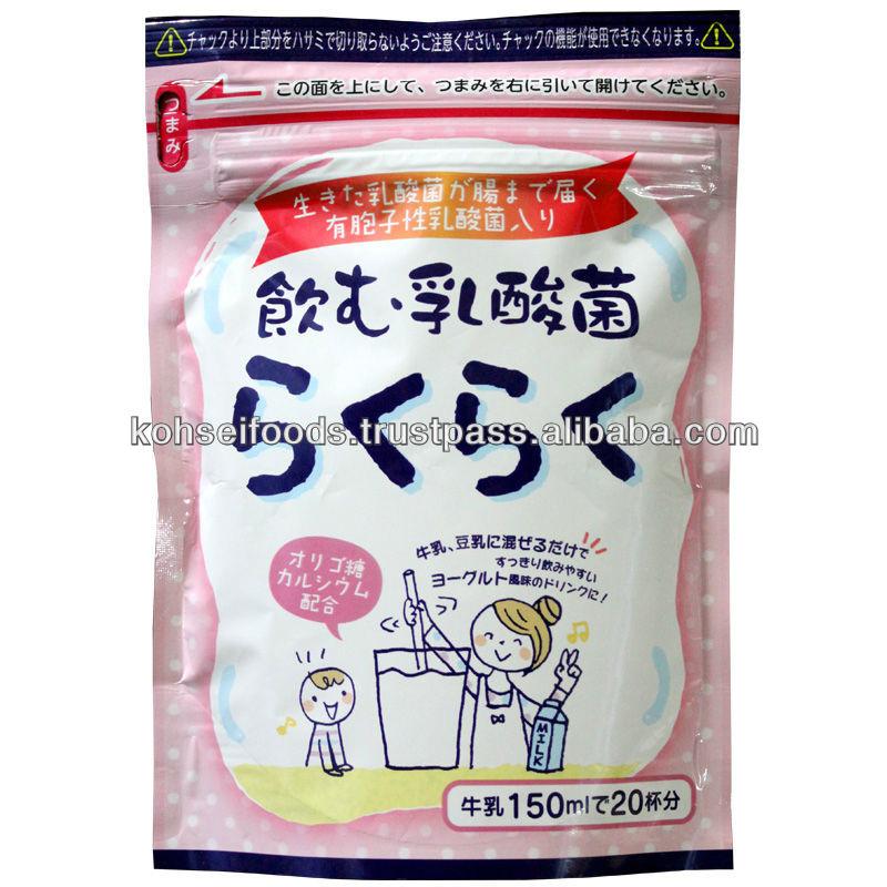Powder For Handmade Yogurt Drink From A Trusted Japanese Koji Manufacture