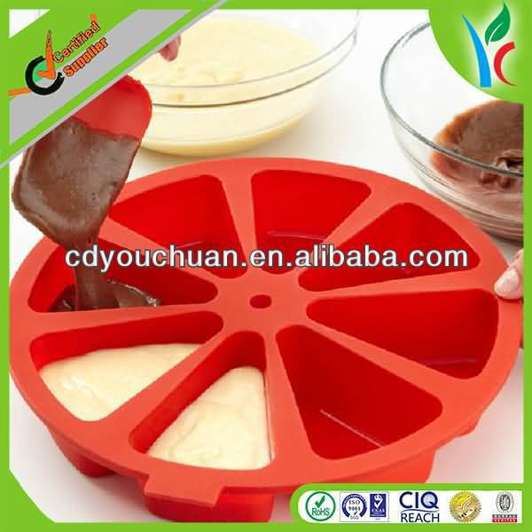 2014 new product wholesale cake decorating supplies make