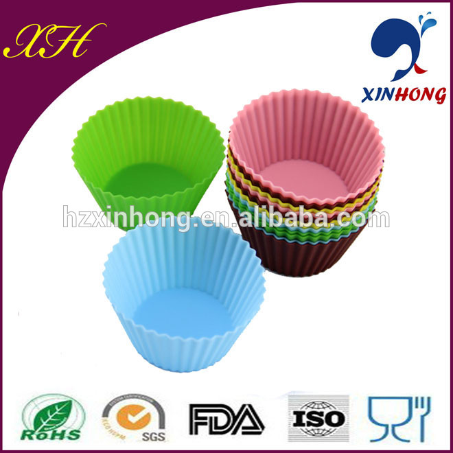 Wholesale Japan Style China Supplier Silicone Rubber Cake ...