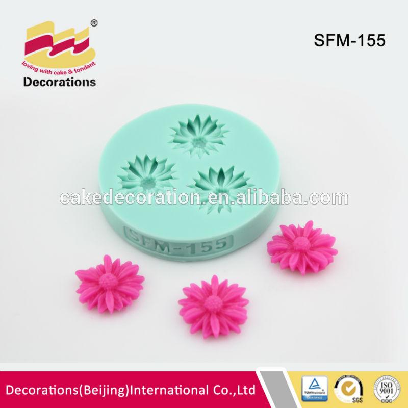 Cake Decorating Company Promo Code : Promotional silicone molds cake decorating supplier, silicone cake decorations manufacturer ...