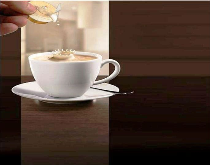 coffee certification in east africa Reviewed: coffee certification in east africa: impact on farmers, families and cooperatives edited by ruerd ruben and paul hoebink wageningen, the netherlands: wageningen academic.