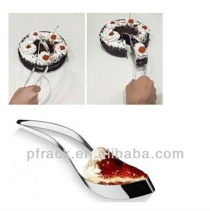 cake knife cake decorating tools products china cake knife
