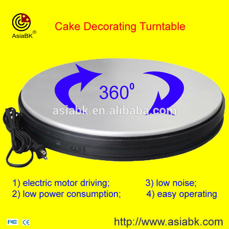 cake decorating turntable products,China cake decorating ...
