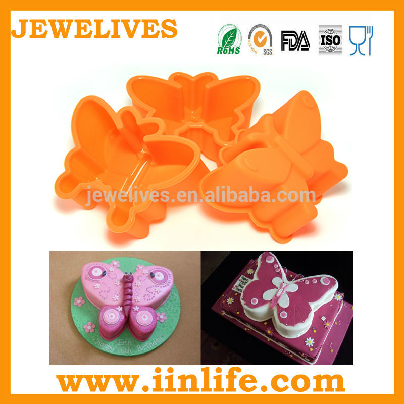 Wholesale Cake Decorating Supplies products,China ...