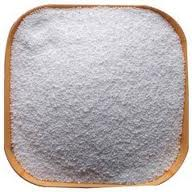 Sodium Caseinate (Edible Grade))