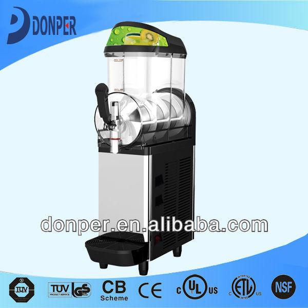 frozen drink machine for sale