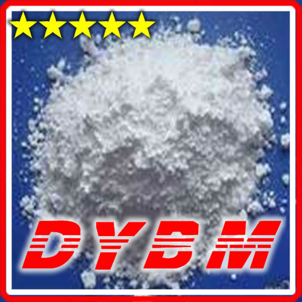 Modified corn starch for gypsum plaster board