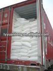 gypsum board starch