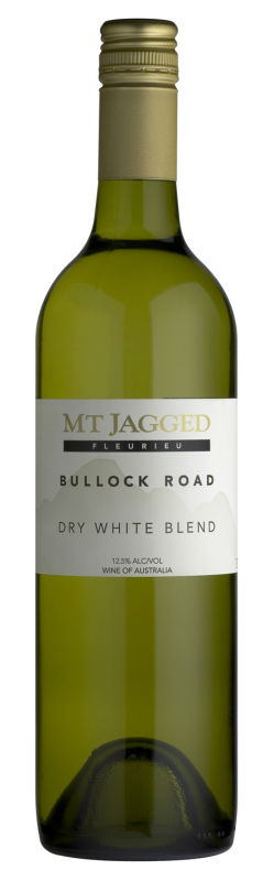 Sweet White Wine Products Australia Sweet White Wine Supplier