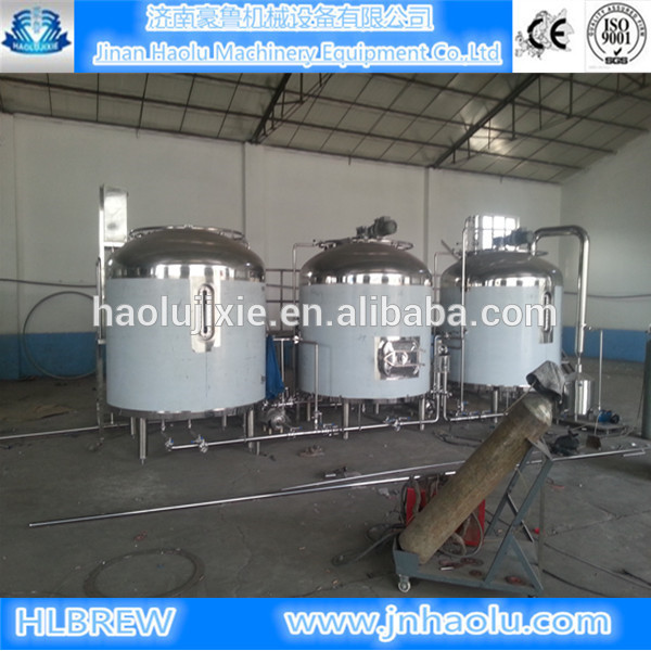 commercial micro electrical beer brewing equipment beer plant ,mini beer brewing equipment,micro tur