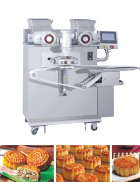 Business Cooking Food For Markets Requirement