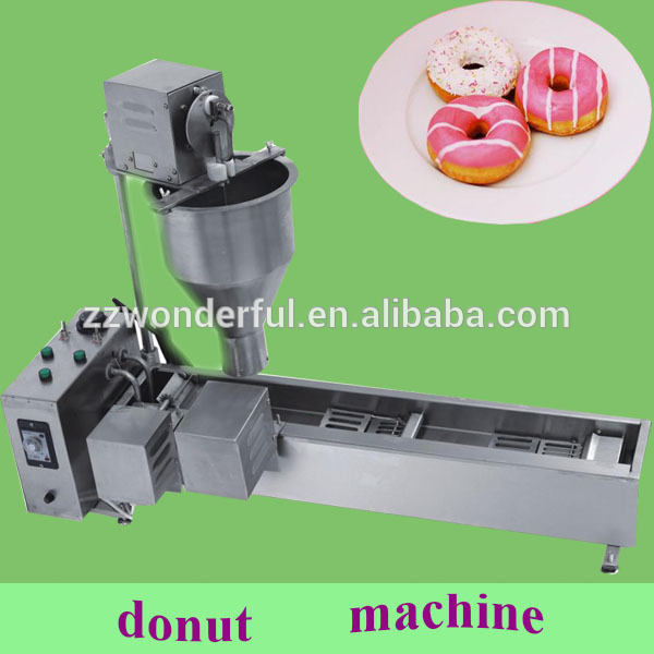 wonderful hot sale fried and full automatic professional donut machine automatic donut machine. Black Bedroom Furniture Sets. Home Design Ideas
