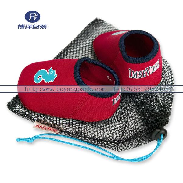 Products Nylon Company View 118