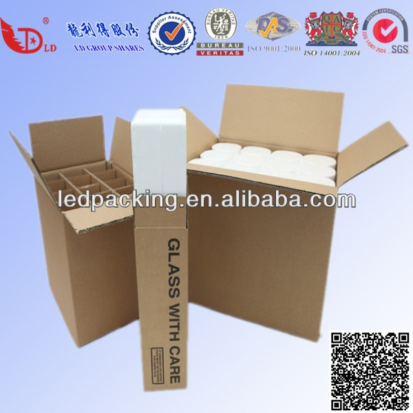 """defect in management material packaging papers quality research Key words: , quality, defects in gloves manufacturing unit  thus quality  management tools are effective and significant in  company studied, the  assessment and analysis of raw materials are performed in  a et al (2015) in  their research paper """"rejection analysis in piston manufacturing unit"""" rejection  analysis is a."""