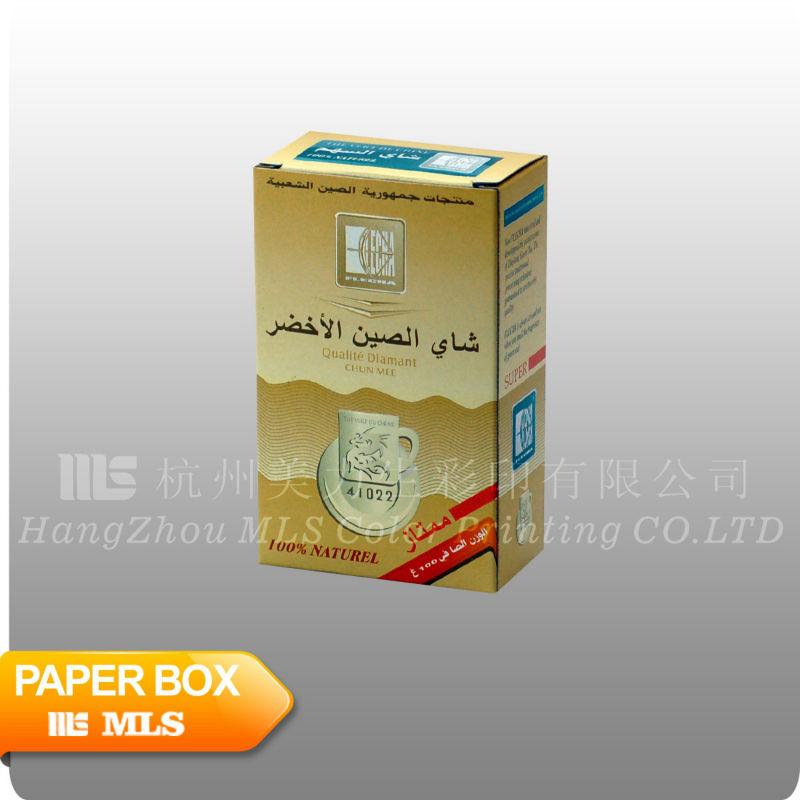 Paper trading company germany