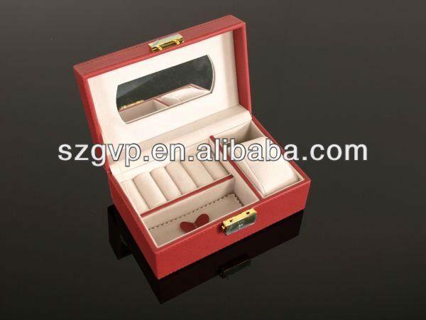 champagne glass gift box wholesale