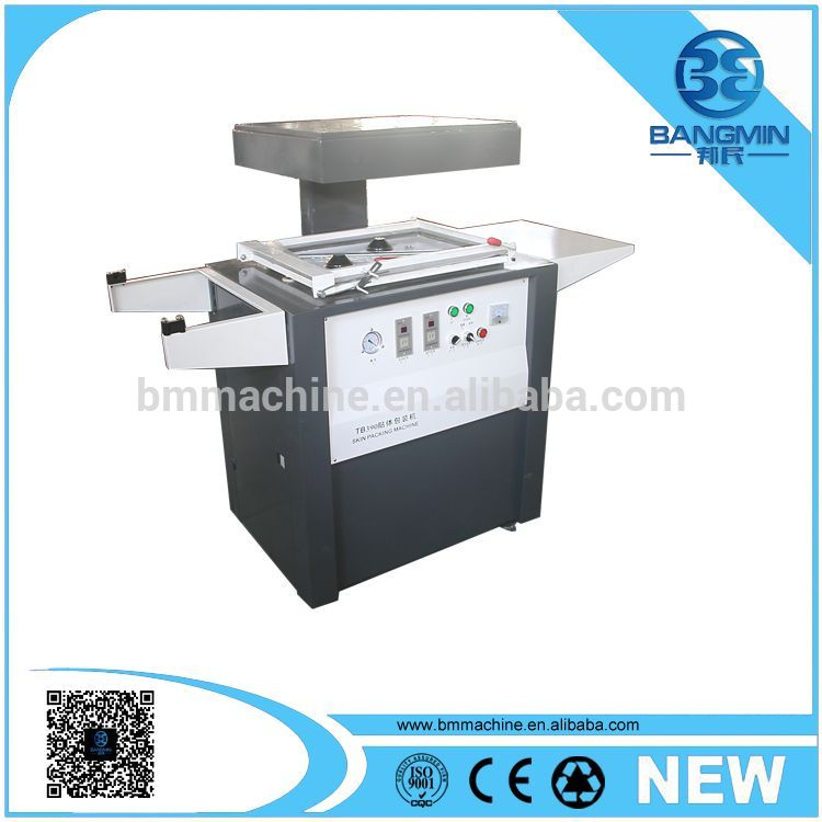 Widely used chocolate bar packaging machine products china for Food bar packaging machine
