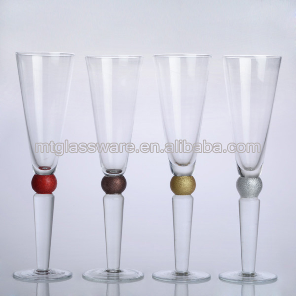 Thick stem wine glasses 28 images lsa moya wine glasses 13 9oz 395ml barmans co uk a - Wine glasses with thick stems ...