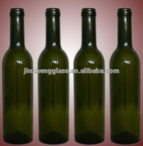 750ml popular colored empty glass red wine bottles with cork products china 750ml popular - Empty colored wine bottles ...