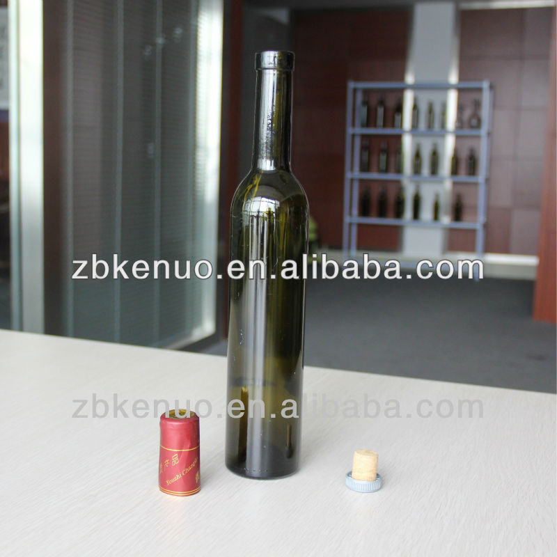 500ml bordeaux red wine glass bottle products china 500ml for Red glass wine bottles suppliers