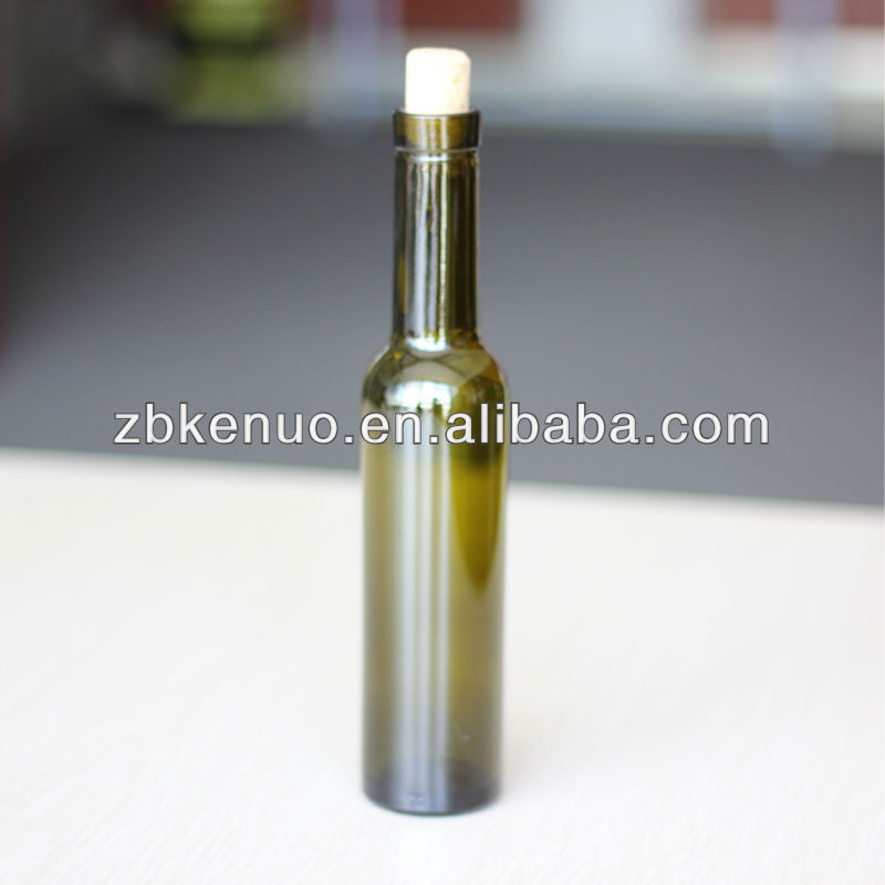 375ml glass bottle for grape wine red wine products china for Red glass wine bottles suppliers