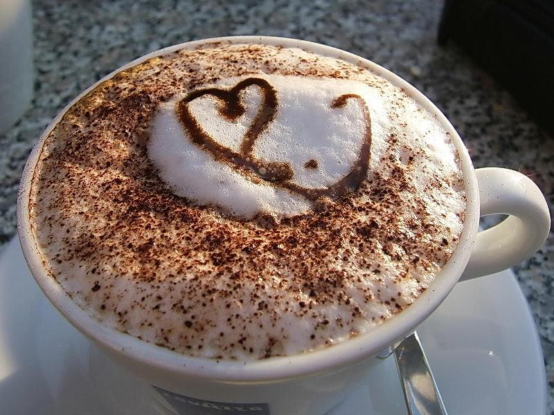 Non dairy creamer VC36-061 for coffee 3 in1, tea 3 in1, cereal, ice cream, cappuccino