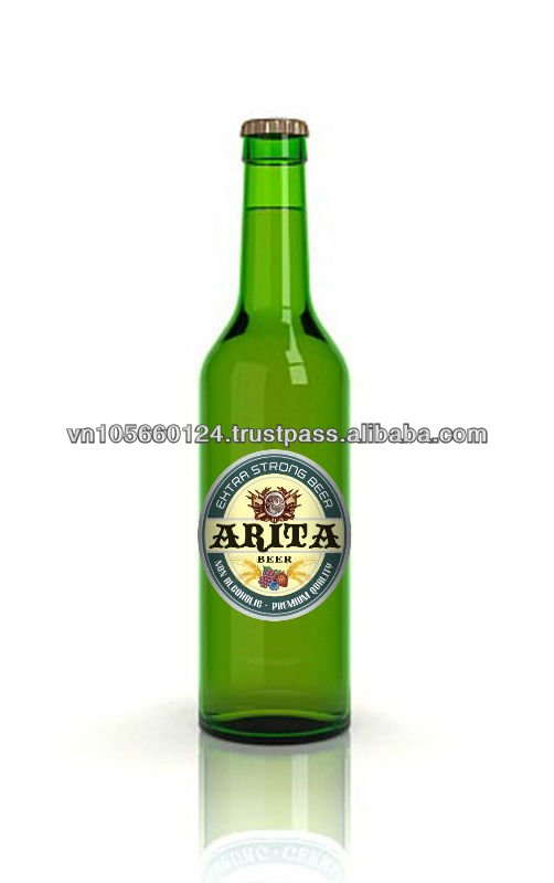 Non alcoholic beers products vietnam non alcoholic beers supplier - How is non alcoholic beer made ...