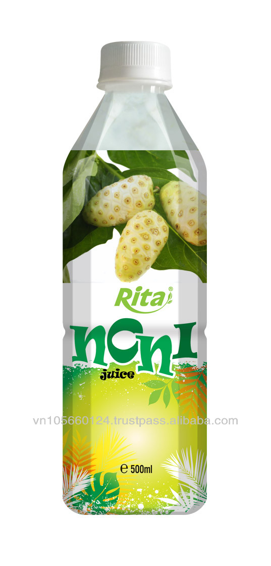 Noni juice suppliers