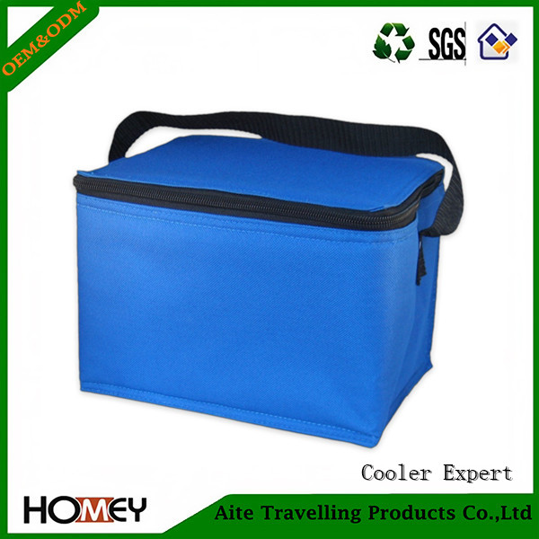 Direct Manufacturer durable red wine packing bag wholesale