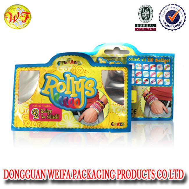2013 JD-00294 pyramid shape tea bag