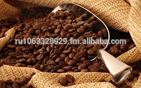 Caffee Bean Extract (High quality Chlorogenic Acid powder)