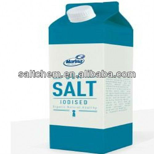 the salt industry of pakistan Salt institute member companies china national salt industry corporation work c-206 hub industrial trading estate hub balochistan pakistan work phone.