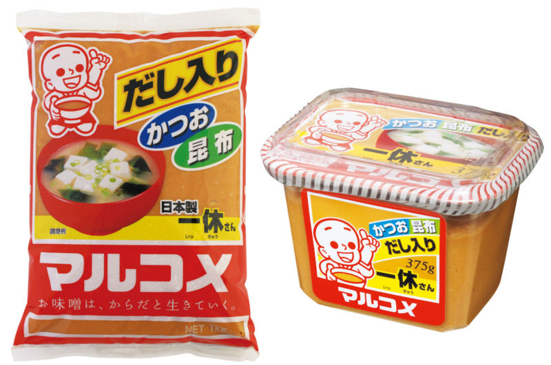 High quality dried bonito made in Japan and used in japan