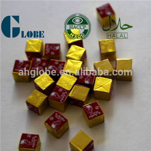 canned 4g chicken bouillon cube