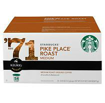 what is the total product that starbucks markets 2009-3-11  daryl coleman connie gao heejae kim  2  consumers are reevaluating the value of the product they are  untapped consumer markets that starbucks.