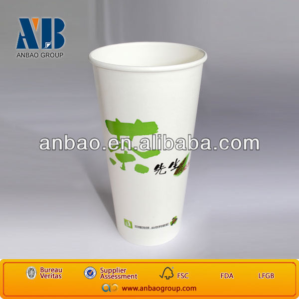 cheap paper cups Buy products related to bulk paper cups and see what customers say about bulk  paper cups on amazoncom ✓ free delivery possible on eligible.