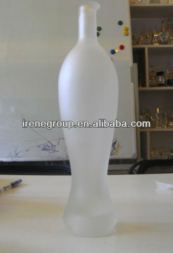 Unique Wine Glass Bottles For Sale Products China Unique