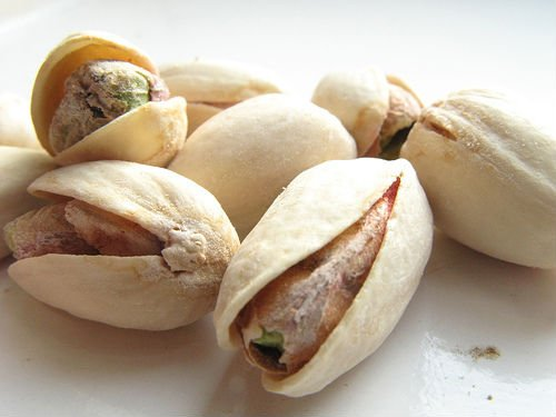 UNSALTED PISTACHIO AND CASHEW NUTS FOR SALE(US EXPORTERS)