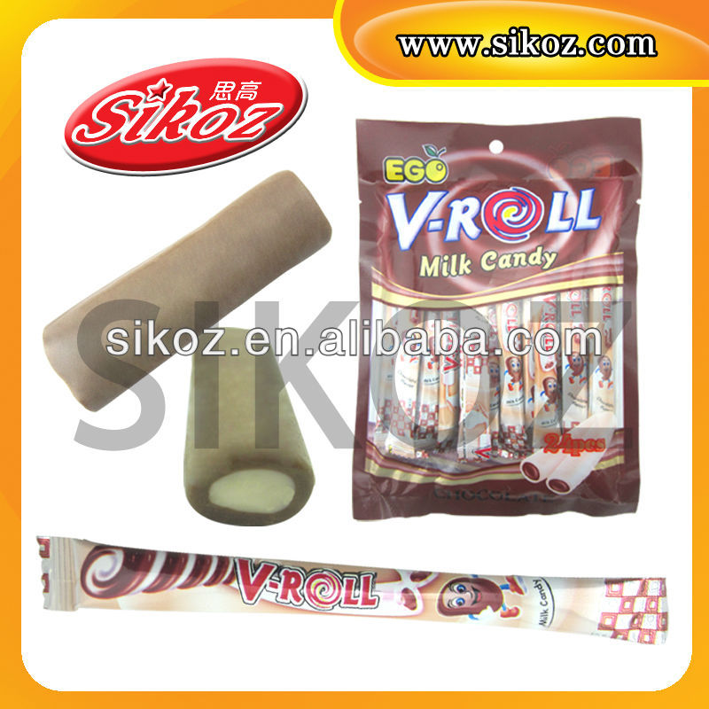 Automatic chocolate bar manufacturers chewing candy sk for Food bar manufacturers