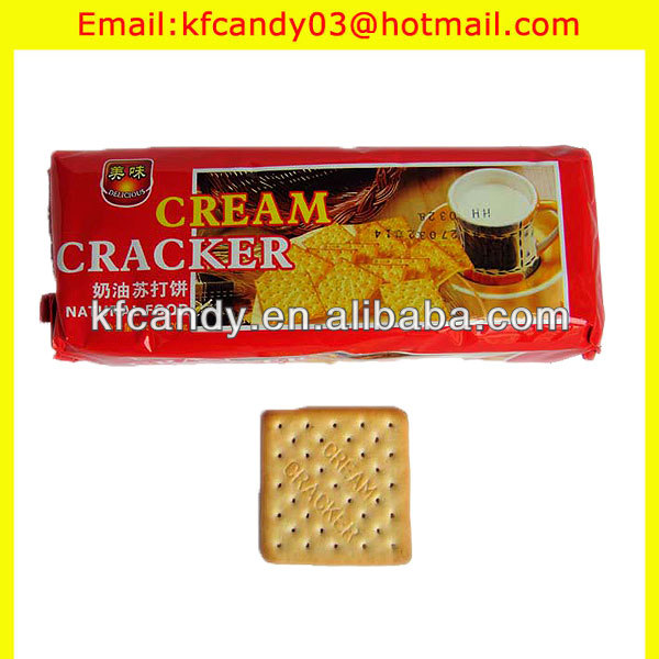 200g nutritional square brand cream cheap biscuits cracker for promotion products,China 200g nutritional square brand cream cheap biscuits cracker ...600 x 600 jpeg 81kB
